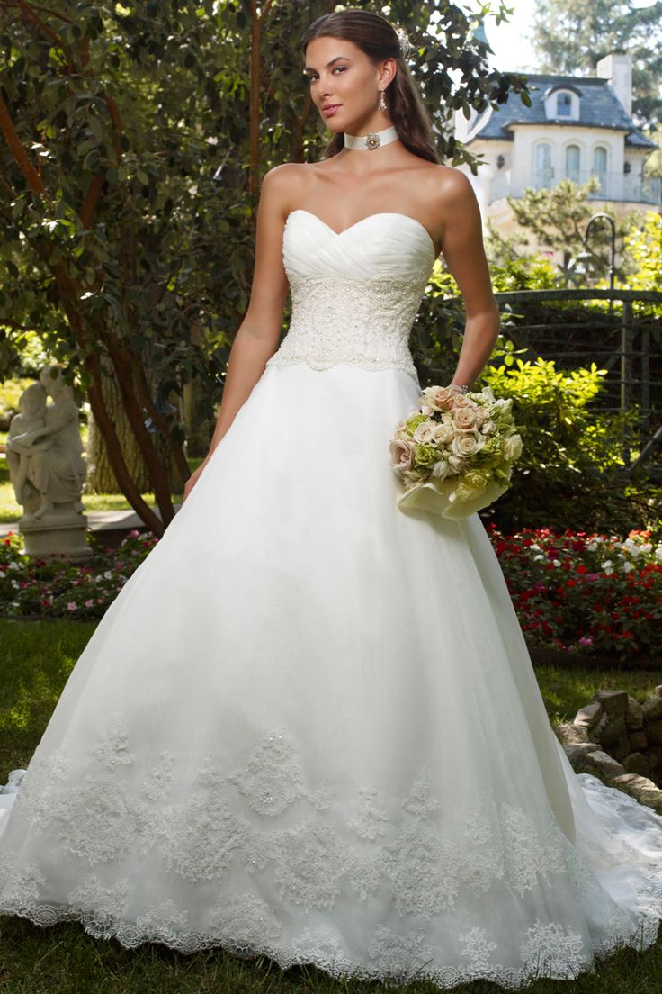 27 best casablanca bridal gowns images on pinterest wedding casablanca bridal style 1992 now available at bridal exclusives portland or bridalexclusives ombrellifo Gallery
