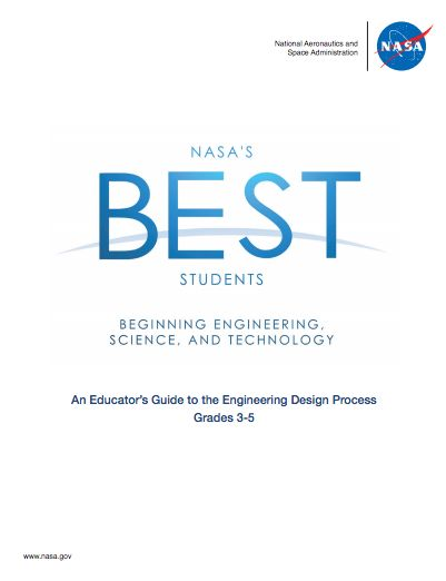 engineering: a collection of Other ideas to try   Teaching, Lesson ...