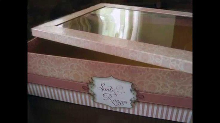 RAQ Craft - www.raq-kotakbox.co.id 087874240106