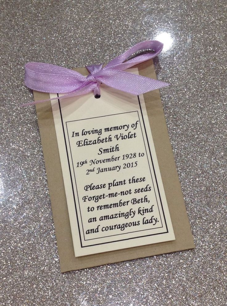in memory of dad gifts uk