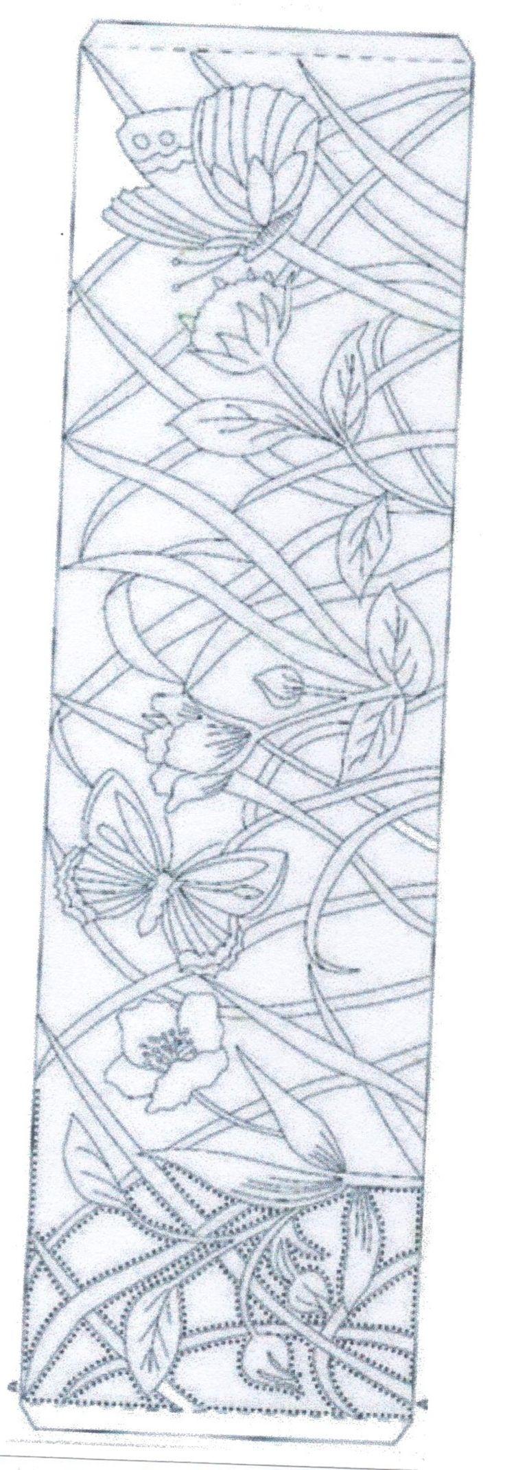 1517 best images about pergamano parchmemt crafts on pinterest free pattern parchment cards. Black Bedroom Furniture Sets. Home Design Ideas