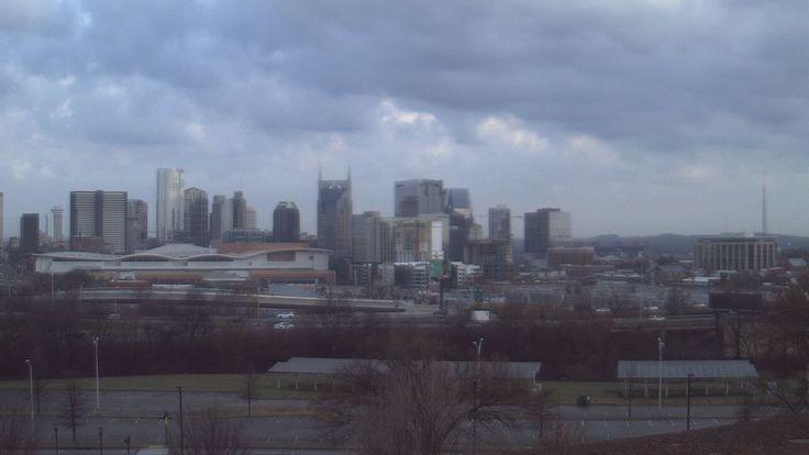 Adventure Science Center, Nashville-Davidson, TN | Weather Camera | WeatherBug