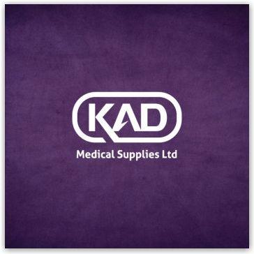Logo per case farmaceutiche: vendere medicine e prodotti per la salute