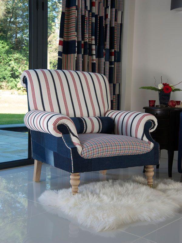 Denver Collection By Fibre Naturelle Interiordesign Fibrenaturelle Fabric