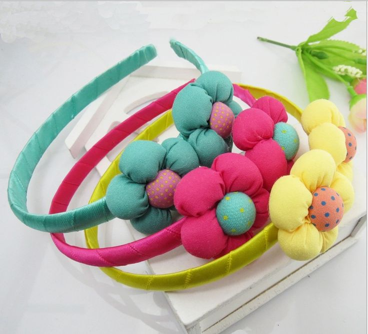 Find More Hair Accessories Information about 2014 New Arrive child flower Headbands Girl's Headwear children Hair Accessories Hair Band gift FD061,High Quality gift wrapping paper design,China gift wrap a box Suppliers, Cheap gift pc from WOW 365days Jewelry on Aliexpress.com