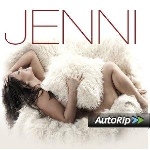 Jenni  Order at http://www.amazon.com/Jenni-Rivera/dp/B001DRF8B0/ref=zg_bs_289122_22?tag=bestmacros-20