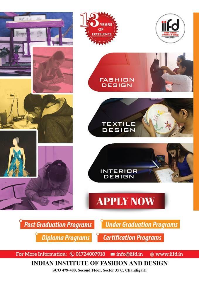 Iifd Fashion Designing Courses Fashion Designing Course Fashion Designing Institute Fashion Design