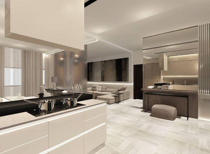 Concept Design For Hotel In Amman Interior Interiordesign Interiors Casa