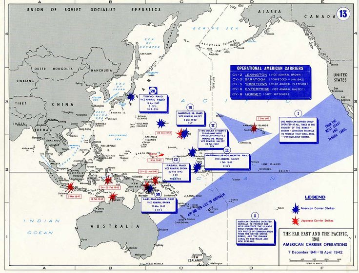 Best US Navy In World War II Images On Pinterest Wwii - Us map ww2