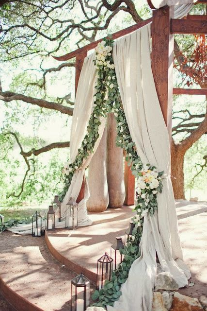 Mother of the Bride - Blog de Casamento e Dicas de Casamento para Noivas - Por…