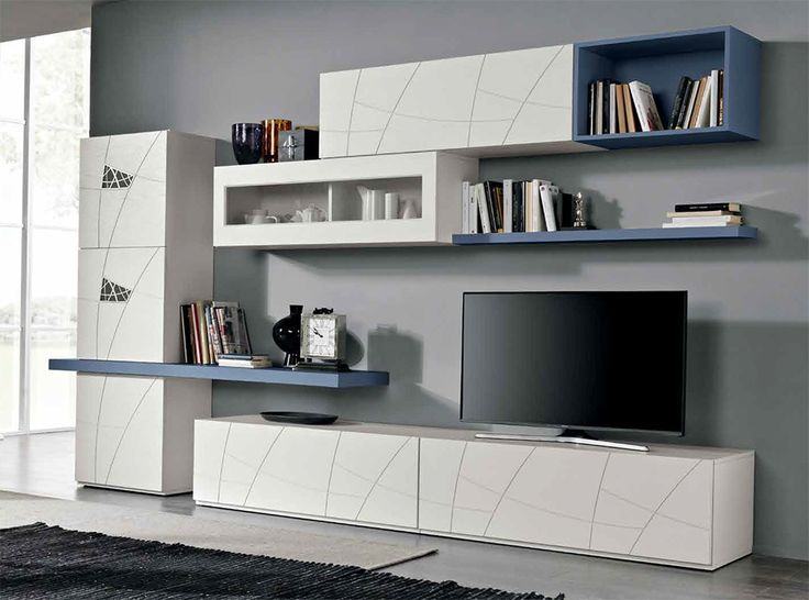 Modern Media Wall Units 17 best wall units images on pinterest | tv units, tv furniture