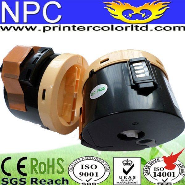 52.00$  Buy now - http://alizng.worldwells.pw/go.php?t=32758793314 - toner POSTAGE inkjet printer toner for XEROX 3010-MF toner NEW LASER CARTRIDGEfor XEROX WC3045 MF -free shipping 52.00$