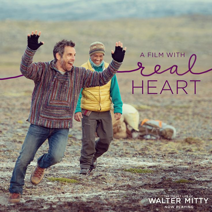 """essay about the secret life of walter mitty Creative writing with """"the secret life of walter mitty"""" after reading """"the secret life of walter mitty,"""" i want you to write your own piece."""