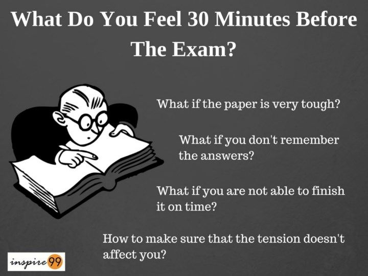 exams, last minute preparation for exams, exam tension, how to write an exam, preparing for exams, exam preparation, how to excel in exams