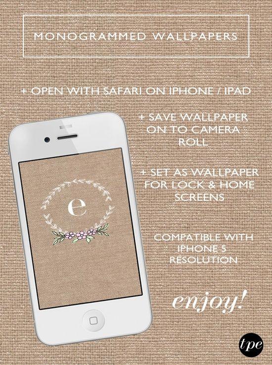 1000 ideas about elephant phone wallpaper on pinterest - Elephant background iphone ...