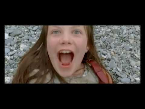 Narnia 2 bloopers-  Peter:Im Prince Caspian  Caspian:No your not get off!