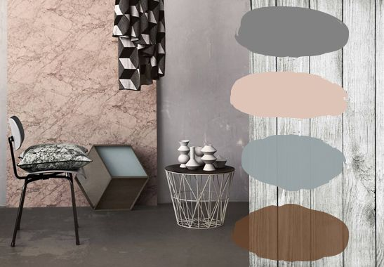 Haal Scandinavië in huis! Als je aan Scandinavië denkt, denk je aan kou buiten de deur en de warmte en eenvoud van knusse huisjes. Deze woonstijl kenmerkt zich door het gebruik van veel hout en andere natuurlijke materialen. Daarbij: accessoires in frisse pastelkleuren. Gecombineerd met wat humor en lef ontstaat zo een licht en leefbaar huis. Een interieur met karakter.