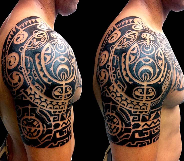Maori Tattoo Culture: 17 Best Images About Tattoos On Pinterest