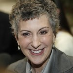 Tom Horton and Carly Fiorina Separated at Birth..I had the great fortune to reconnect with the author of this article. He is fighting the good fight against American Airlines. Check out the article and his websites. Go Gailen Lee David!