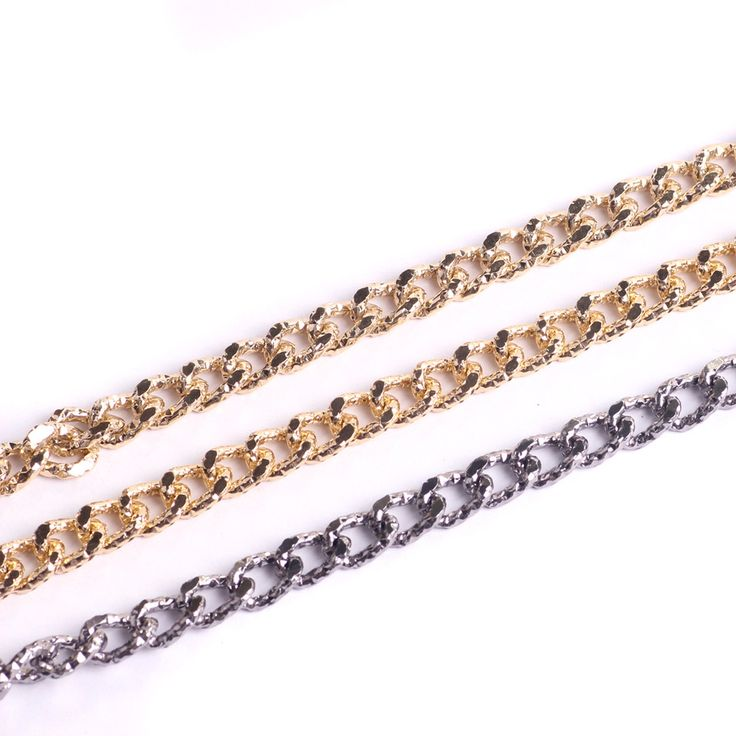 oxydic coiling 16 inch silver chain for men rope chain