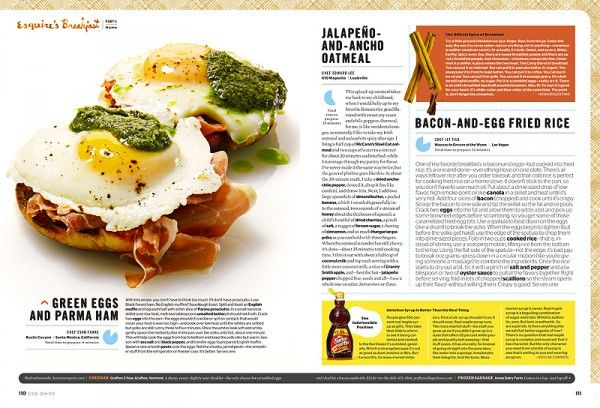 86 besten Diseño menús Bilder auf Pinterest | Restaurant, Café-Menü ...