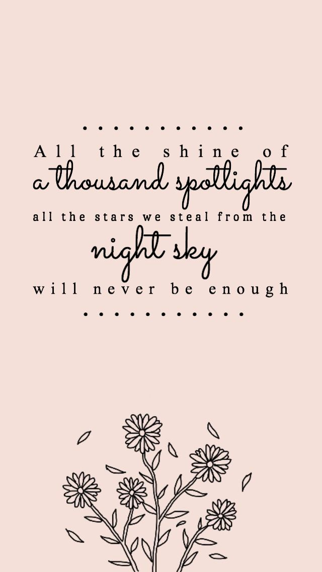The Greatest Showman Quotes Pinterest
