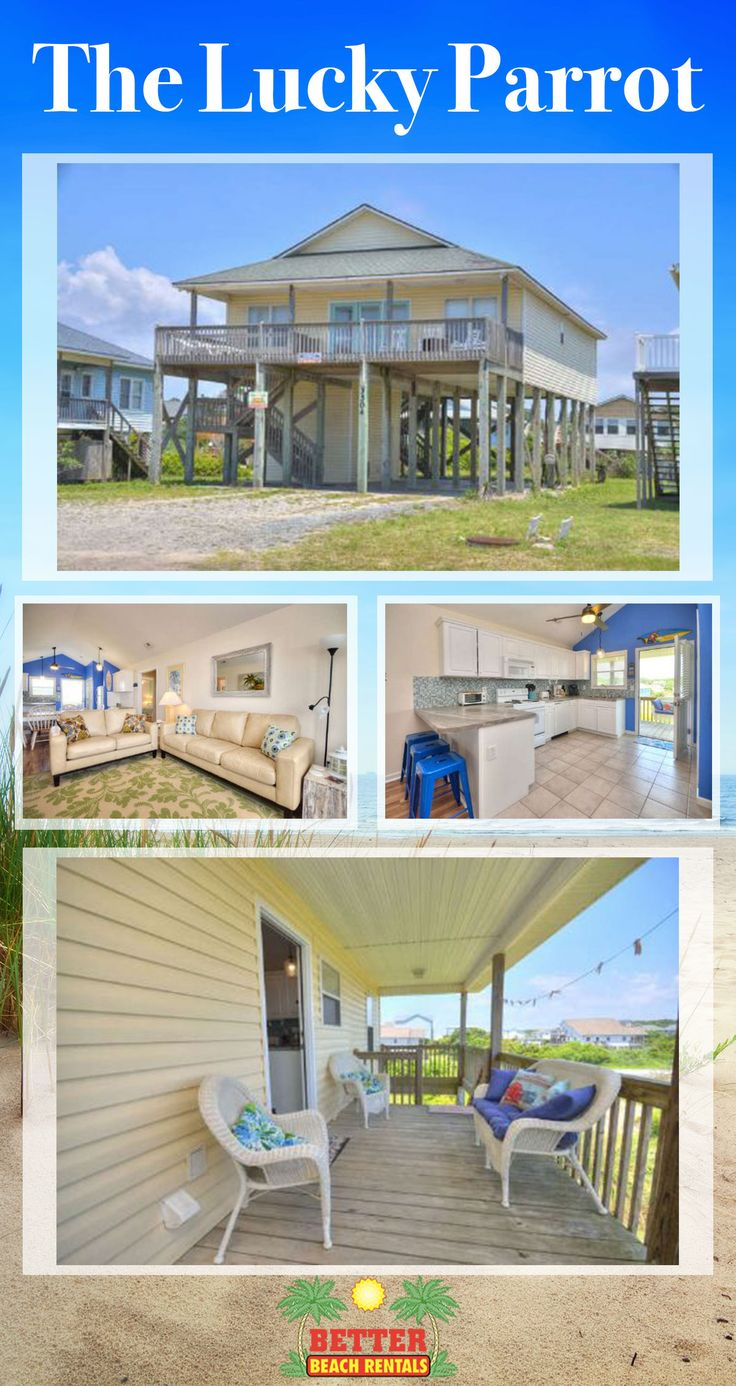 This 4 Bedroom Home, 2 Bathroom Is A Perfect Family Spring