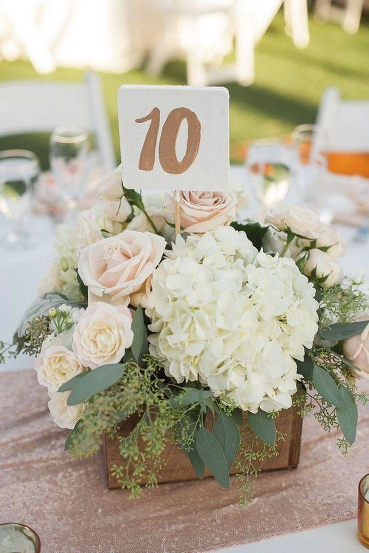 1220 best Wedding Decorations images on Pinterest