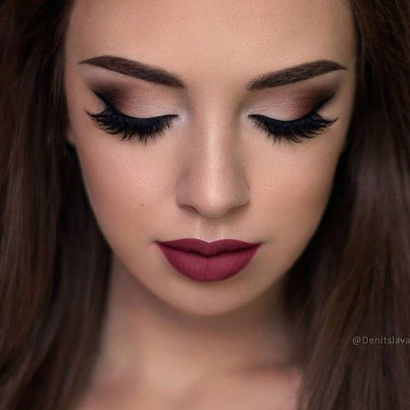 #makeup #makyaj #pmu #gelin #gelinlik #düğün #gelinmakyajı #makyöz #makeupart #nail #wedding #bride #bridal #lisemezuniyet #mezuniyet #abiye #güzellik #permanentmakeup #pmu #eğitim #makyajcı #fotoğrafcı #düğünpastası #pasta by beautycornerturkey
