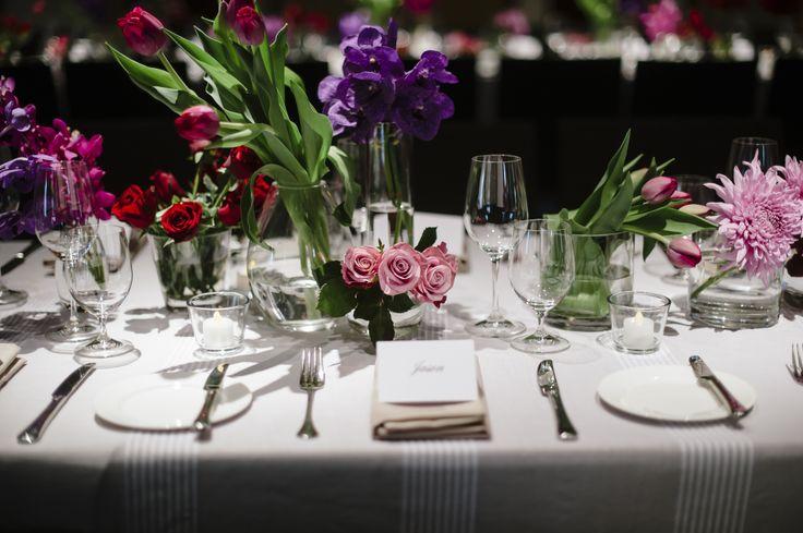 #wedding #canberra #weddingflowers #weddingdecor #artywedding