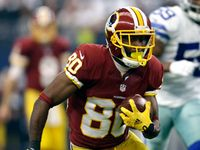 Jay Gruden eager to give Jamison Crowder bigger role