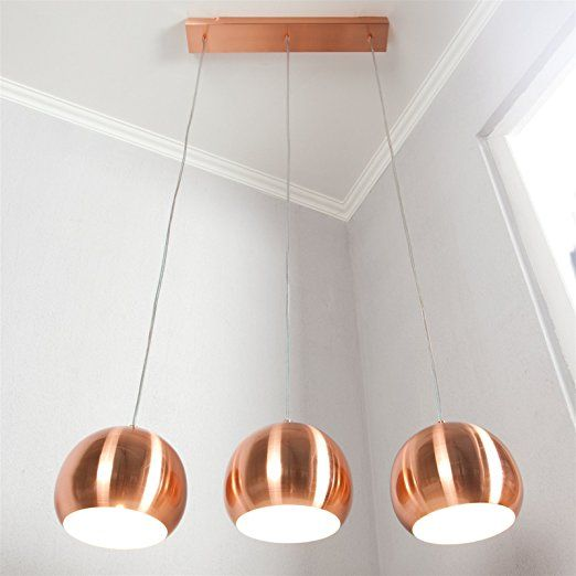 lampe kupferfarben eindrucksvolle pic oder bedbcddbeeb copper lamps lampshades