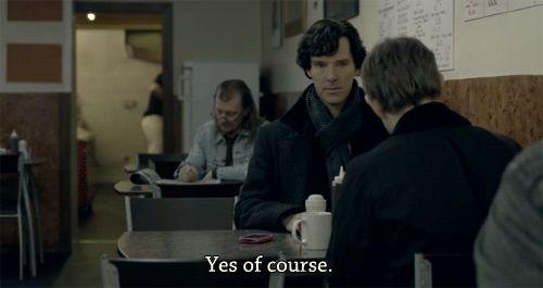 sotaque britânico para praticar inglês