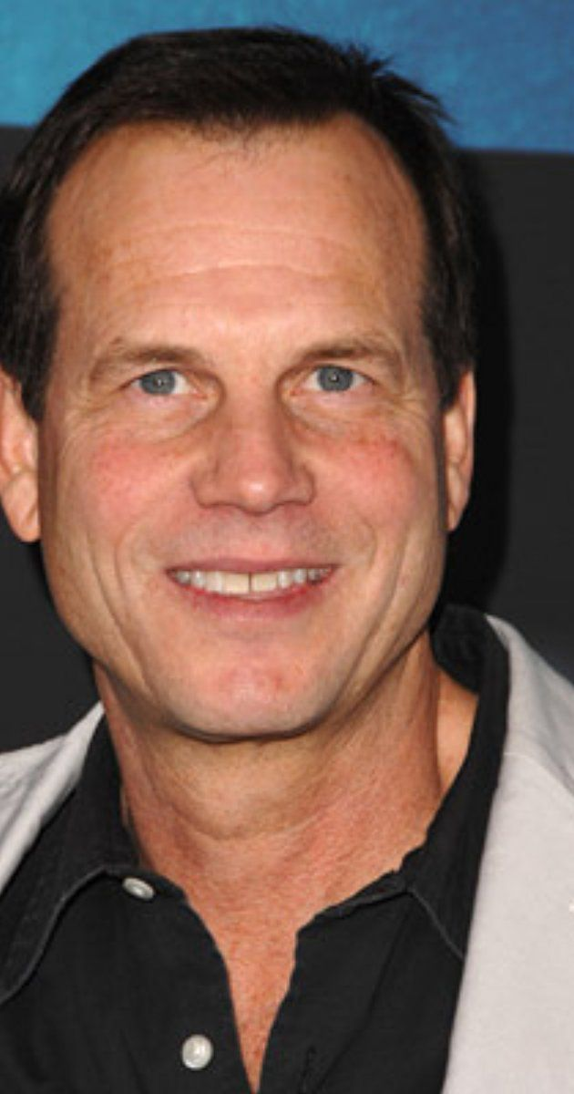 Bill Paxton, Actor: Aliens. Bill Paxton was born on May 17, 1955 in Fort Worth, Texas. He was the son of Mary Lou (Gray) and John Lane Paxton, a businessman and actor (as John Paxton). Bill moved to Los Angeles, California at age eighteen, where he found work in the film industry as a set dresser for Roger Corman's New World Pictures. He made his film debut in the Corman film Crazy Mama (1975), directed by Jonathan Demme. ...