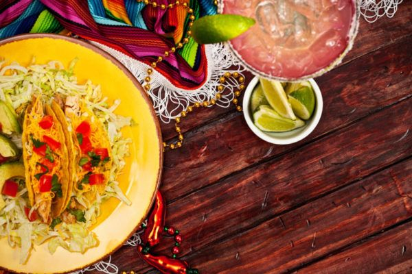 Mariachis, Margaritas, and MicheladasCinco De Mayo: A Mexican or American Tradition? History Contrary to popular opinion, Cinco de Mayo or...