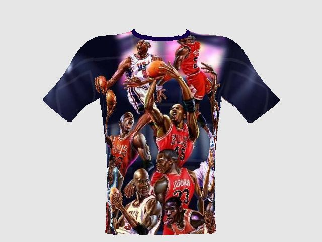 Basketball+T+Shirt+Design+Ideas