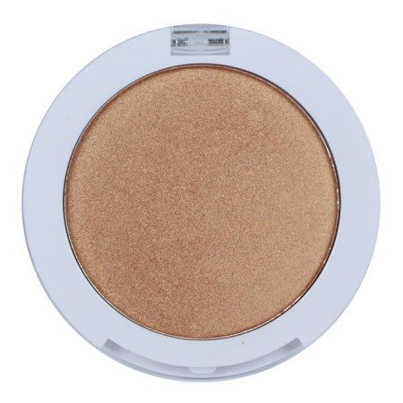 Shimmer Bronzer - Copper