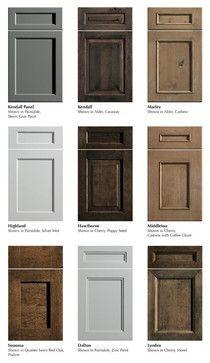 kitchen cabinet door styles. Kitchen Cabinet Door Styles cabinets  kitchens Pinterest door styles cabinet doors and
