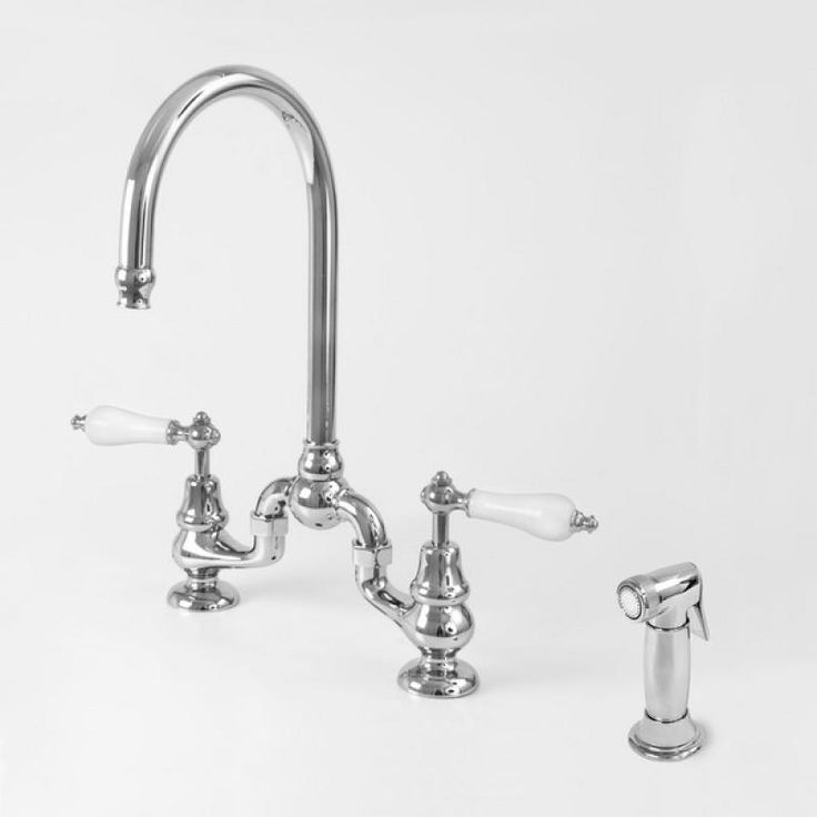 kitchen faucets ottawa 38 best kitchen faucets images on kingston 13233