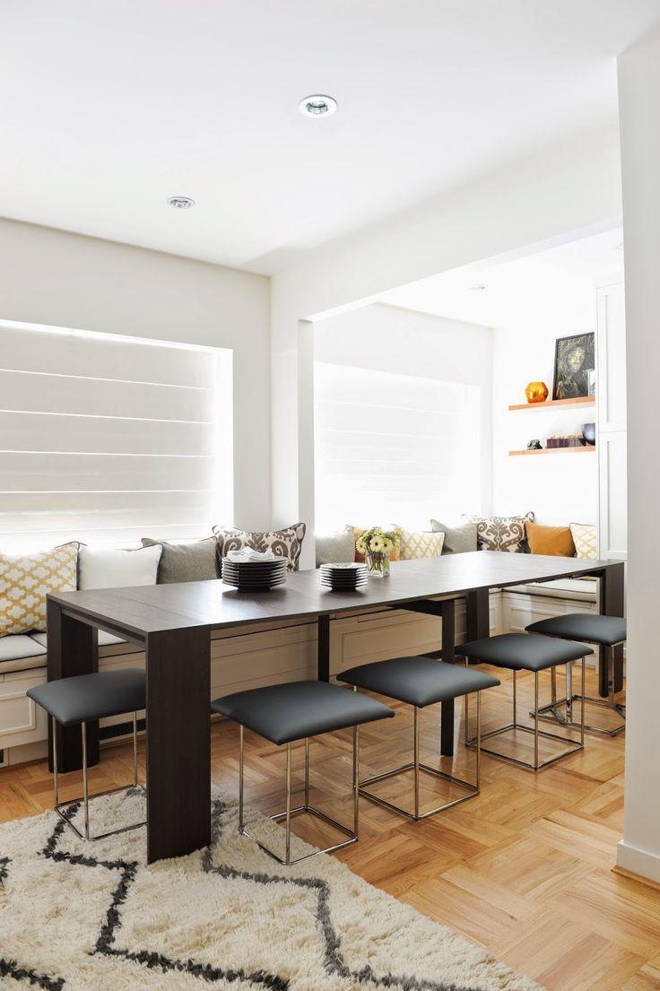Home Resource Furniture Amazing Inspiration Design