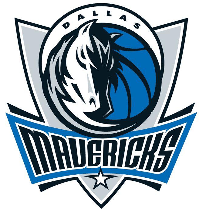 Dallas Mavericks. Conferencia oeste, división suroeste.