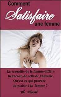 Recherche Comment satisfaire une femme. Vues 195839.