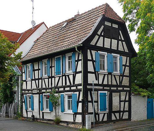 rüsselsheim. hesse. germany.