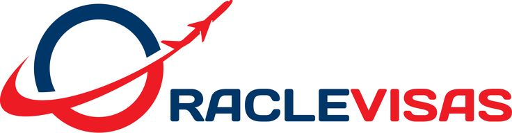 Oracle Visas is an international migration company. This reputable company offer many services in terms of migration like migration consultants in UAE, Australian migration from Dubai and many more. By hiring this company, people also get to know how to apply Canada and its permanent residence.