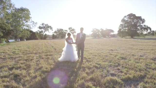 The beautiful wedding of Jacky & Vincent    Ceremony: Kings Park, Perth  Reception: Sitella Winery, Swan Valley    Shot on Canon EOS C100, Canon 5D Mark iii and Sony FS100    whiteboxstudio.com.au  Cinematic Wedding Videos