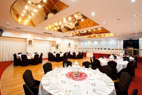 Wedding Venue Idea at Quality Inn Monte Pio #wedding #maitland #travel #nsw