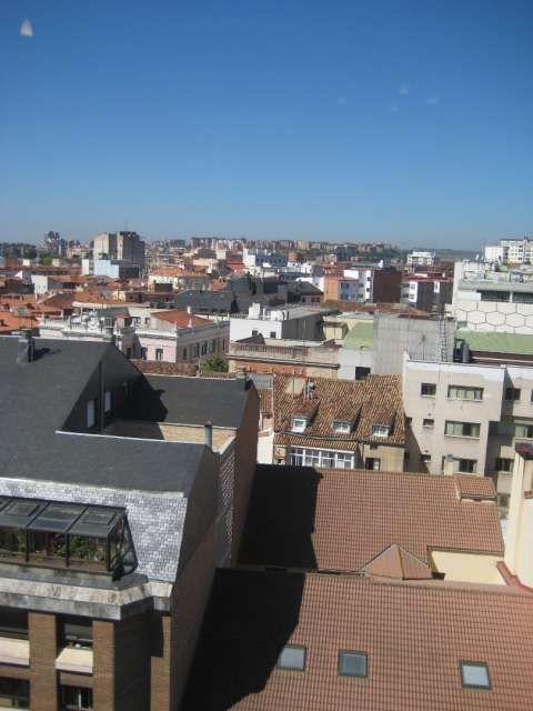 MIL ANUNCIOS.COM - San felipe neri. Compra-Venta de viviendas san felipe neri en Valladolid de particulares y bancos. Viviendas san felipe neri en Valladolid baratas.