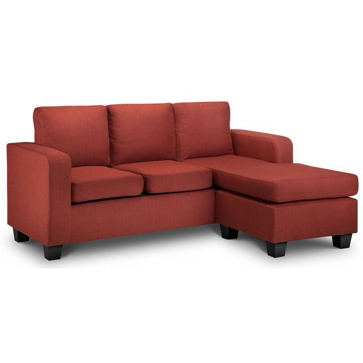 12 Best Reversible Sofa W/chaise Images On Pinterest