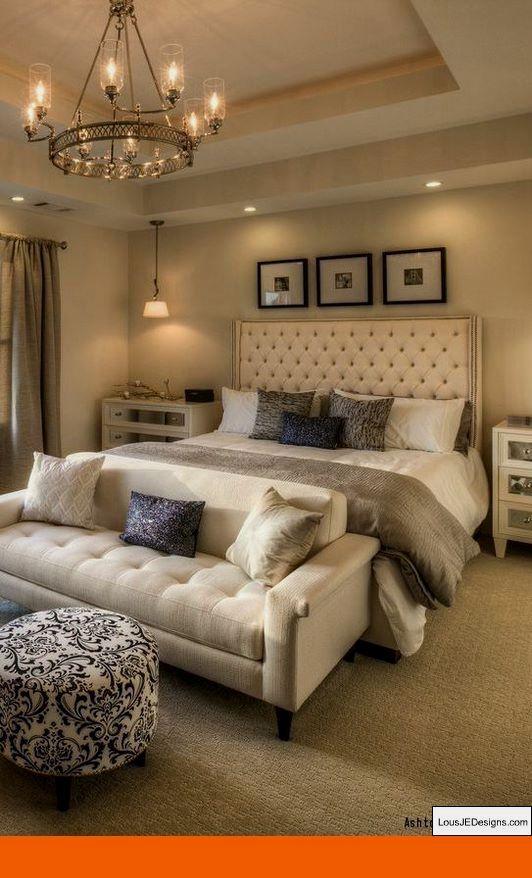 bedroom decor ideas in grey and pics of bedroom dresser decorating rh in pinterest com Mermaids Decorating Ideas Dresser Corlor Dresser Decorating Ideas Pinterest