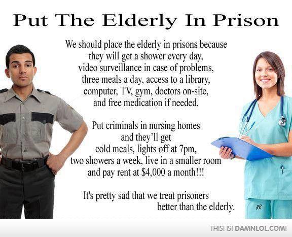 Best Nurse Aide Images On   Ha Ha Funny Stuff And